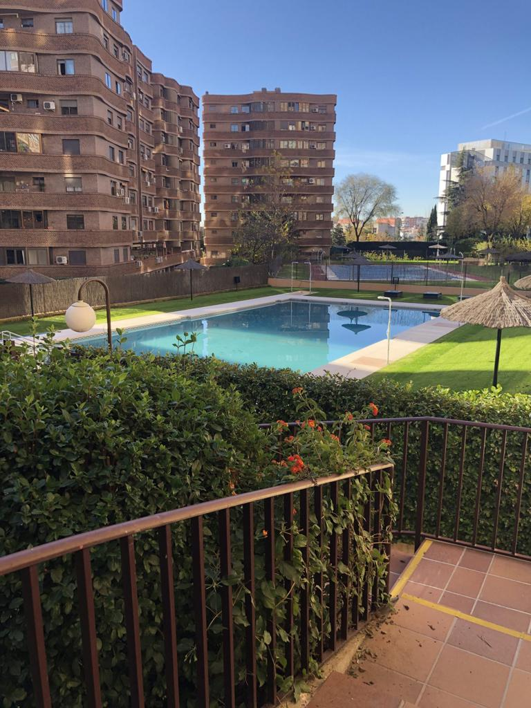 02-caribe4-piscina